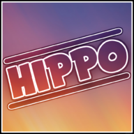 oHippo